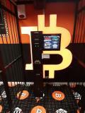 bitomat-bitcoin-atm-bialystok.jpg